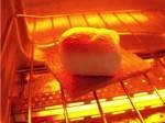 toaster smore