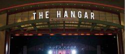 The Hangar OC Fair