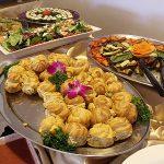 Sunday Brunch at Chefs – Orange, CA