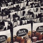 See's Candy for the Holidays
