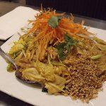 Thai Specialty 2 – Fine Thai Cuisine in Tustin, CA