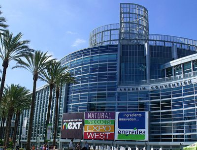 Natural Products Expo West: Best of the West Preview 2014