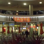 Vegetarian Dining at FIGat7th – Los Angeles, California