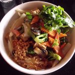 Pho 79 Restaurant – Denver, Colorado