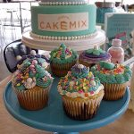 Duff's Cakemix – Los Angeles, California