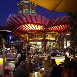 CHOC Taste of Downtown Disney