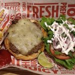 Smashburger – Irvine, California
