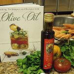 Cooking Techniques & Recipes with Olive Oil at Melissa's Produce