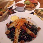 Veggie Grill – Tustin Marketplace – Irvine, California