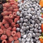 Juices and Smoothies with Nutribullet