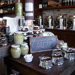 We Olive & Wine Bar – San Juan Capistrano, California