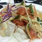 Elephant Thai Cuisine – Riverside, California