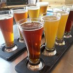 Coachella Valley Brewing Company