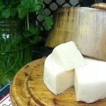 Cacique Tour – Cheese, Cream, Yogurt & More