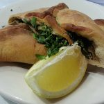 Zena's Lebanese Cuisine – Orange, California