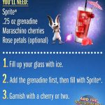 Strange Magic Potion Recipe