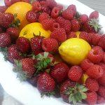 Ultimate Mediterranean Diet Cookbook Tour