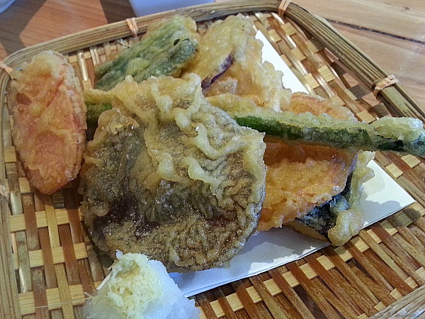 Fukada Japanese Restaurant - Irvine, California