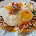 OPM Restaurant and Lounge – Huntington Beach, California