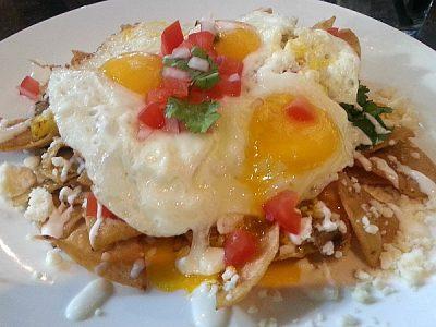 OPM Restaurant and Lounge – Huntington Beach, California