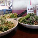 Stonefire Grill – Lakewood, California