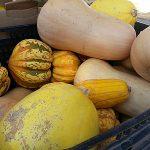 Ojai Farmers' Market