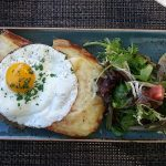 The Rooftop Grill at The Montage – Beverly Hills, California
