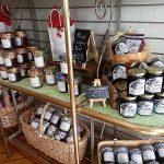 Mendocino Jam & Preserves