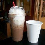 Moodys Organic Coffee Bar – Mendocino, California