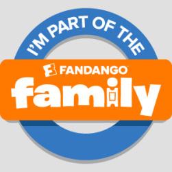 fandango family