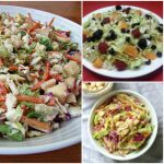 11 Great Coleslaw Recipes