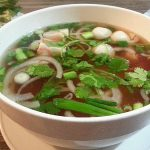 My Pho Vietnamese Restaurant – Orange, California