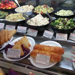 5th Avenue Deli – Carmel by The Sea, California