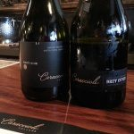 Caraccioli Cellars Tasting Room – Carmel by The Sea, California