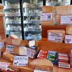 The Cheese Shop – Carmel by The Sea, California
