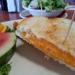 Margie's Diner – Paso Robles, California