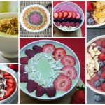 15 Amazingly Delicious Smoothie Bowl Recipes