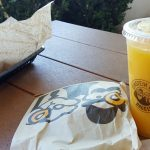 Einstein Bros. Bagels – Mission Viejo, California