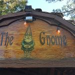Restaurant Gastrognome Idyllwild