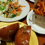 Fred 62 –  24 Hour Diner in Los Feliz