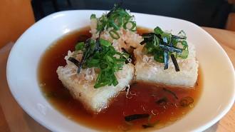 3rd Generation Ramen and Sushi in Huntington Beach
