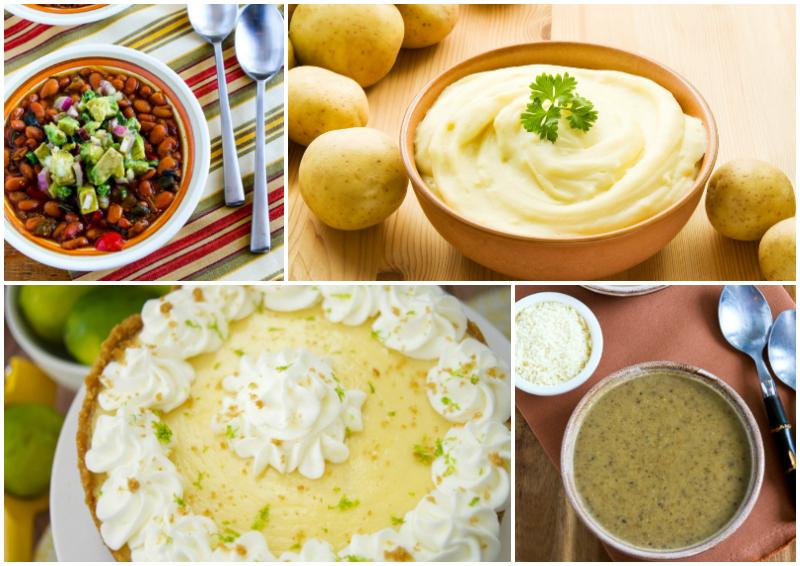 18 Vegetarian Recipes for Your Instant Pot - Pressure Cooker