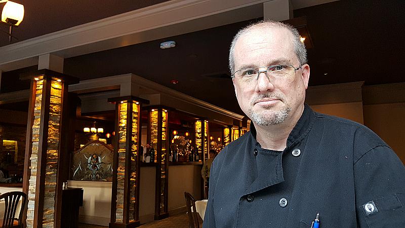 Anton & Michel Restaurant in Carmel By The Sea