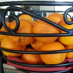 Healthy Meals and Snacks Included at The Oaks at Ojai