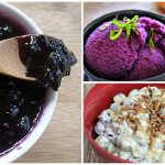 15 Delicious Grape Recipes