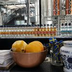 Blinking Owl Distillery in Orange County, California