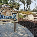 Hilmar Cheese Tour Visitor Center and Cafe