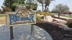 Hilmar Cheese Visitor Center Tour and Cafe