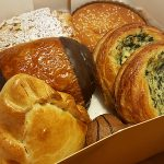 Portos Buena Park – My New Favorite Bakery
