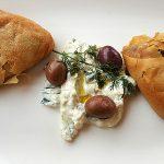 Solvang Greek Restaurant – Petros Kafe